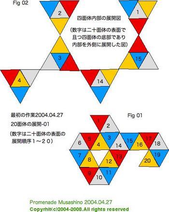nijyumentai_f01_f02.jpg